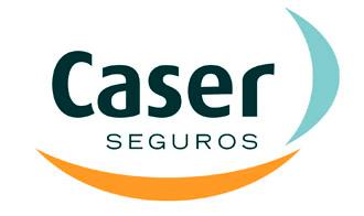 Servicios asegurados por CASER