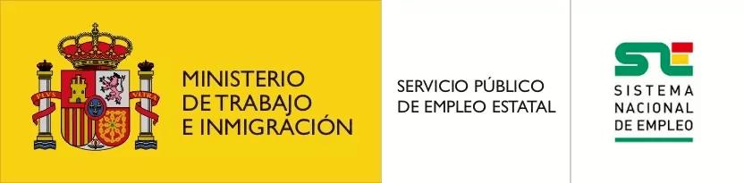 Servicio de empleo público español